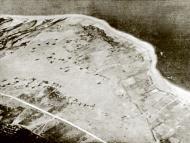 Asisbiz Maleme airfield Crete Junkers Ju 52 3mg4e wrecked on Maleme AF Crete 1941 01