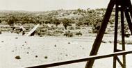 Asisbiz Unternehmen Merkur DFS 230 gliders during the invasion of Crete 1941 01