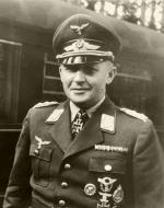 Asisbiz General der Fallschirmjager Kurt Student Bund 01