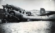 Asisbiz Fall Gelb Junkers Ju 52 3m shot down over Veenendaal 10th May 1940 NIOD3