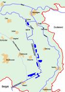 Asisbiz Map Peel Raam Position May 1940 wiki 0A