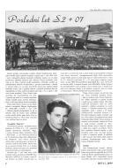 Asisbiz Magyar Kiralyi Honved Legiero RHAF Junkers Ju 52's article by Revi 28 P04