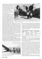 Asisbiz Magyar Kiralyi Honved Legiero RHAF Junkers Ju 52's article by Revi 28 P05