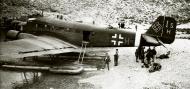 Asisbiz MTO Junkers Ju 52 3mW LTrStSee1 rud ISH later TG4 8A+HJ Mediterranean 1943 01