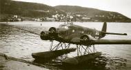 Asisbiz MTO Junkers Ju 52 3mW floatplane unknown location and unit ebay 01