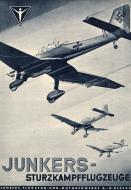 Asisbiz Junkers Ju 87 poster 0A