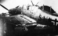 Asisbiz Junkers Ju 87A Stuka 9 Straffel StG (S13+S29) Nuremberg Germany 1939 01