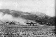 Asisbiz Junkers Ju 87A Stuka K88 Condor Legion taking off Spain 1938 01