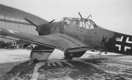 Asisbiz Junkers Ju 87A Stuka Stkz KN Magdeburg Ost 1939 01