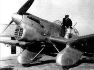 Asisbiz Junkers Ju 87V1c Stuka prototype pre flight fueling 1935 01