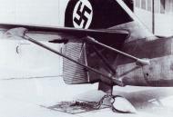 Asisbiz Junkers Ju 87V2 Stuka prototype D UHUH WNr 4922 East Stelle Rechlin Germany Jan 1936 03