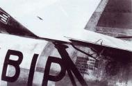 Asisbiz Junkers Ju 87V4 Stuka prototype D UBIP WNr 4924 at the factory 1936 05
