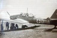 Asisbiz Junkers Ju 87B Stuka 10.LG1 (L1+DU) Germany 1940 ebay 01