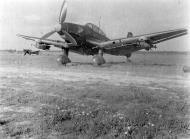 Asisbiz Junkers Ju 87D Stuka 12.IV(St)LG1 Finland 1942 01