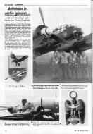 Asisbiz Article Junkers Ju 88 5.ErgFAGr from Jet and prop 0A