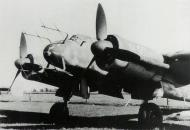 Asisbiz Junkers Ju 88C NJG 01