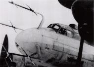 Asisbiz Junkers Ju 88G NJG FuG 350 Naxos radar 01