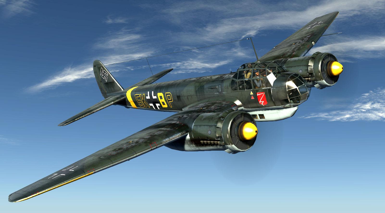 luftwaffe cod ju a kg k bp russia v kg3 5k bp russia 1941 v01