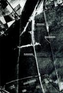 Asisbiz Artwork showing a mission map of target area before being hit by AAA 01