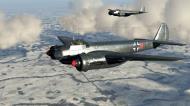 Asisbiz COD asisbiz Ju 88A 5.KG30 4D+MN Finland 1941 V01