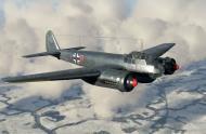 Asisbiz COD asisbiz Ju 88A 5.KG30 4D+PN Finland 1941 V01