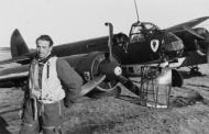 Asisbiz Junkers Ju 88A 9.KG30 Stravanger c 1941 01