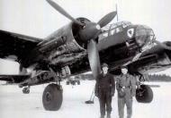 Asisbiz Junkers Ju 88A KG30 Russia 01