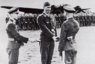Asisbiz Aircrew Luftwaffe pilot NJG2 Wilhelm Beier 1941 01