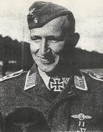 Asisbiz Aircrew Luftwaffe pilot NJG2 Wilhelm Beier 1941 02