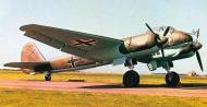 Asisbiz Junkers Ju 88R1 10.NJG3 (D5+EH) WNr 360043 with FuG202 May 9th 1943 Museum 01