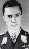 Asisbiz Aircrew Luftwaffe nightfighter ace Heinrich Prinz zu Sayn Wittgenstein 02