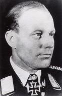 Asisbiz Aircrew Luftwaffe nightfighter ace Rudolf Schoenert NJG5 01