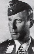 Asisbiz Aircrew Luftwaffe nightfighter ace Rudolf Schoenert NJG5 02