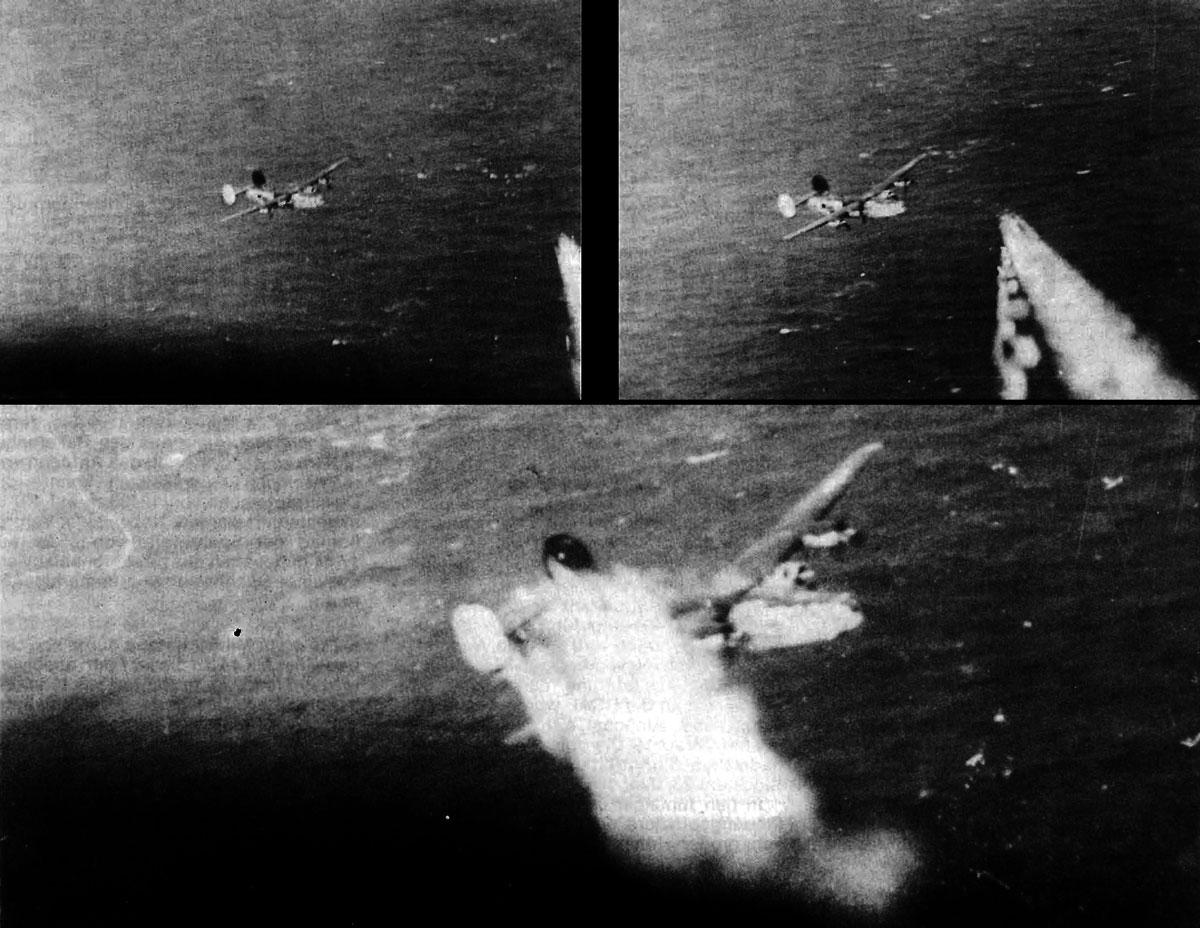 Camera Gun Camera Footage u s p 38 lightnings raid germany gun camera footage youtube