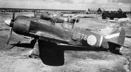 Asisbiz Kawasaki Ki 100 Tony 59 Sentai 3 Chutai Yellow 296 Japan 1945 01