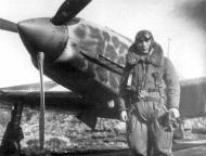Asisbiz IJAAF Japanese pilot Tembico Kobayashi bukosho 02