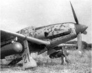 Asisbiz Kawasaki Ki 61 Hien allied code name Tony 07