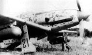 Asisbiz Kawasaki Ki 61 Hien allied code name Tony 08