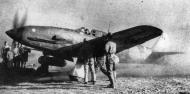 Asisbiz Kawasaki Ki 61 Hien allied code name Tony 15