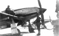 Asisbiz Kawasaki Ki 61 Hien allied code name Tony 22