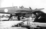 Asisbiz Kawasaki Ki 61 Hien allied code name Tony 25