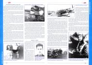 Asisbiz Ivan Kozhedub article by Polish magazine Aeroplan 2011 01 088 Page 34 35