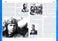 Asisbiz Ivan Kozhedub article by Polish magazine Aeroplan 2011 01 088 Page 36 37