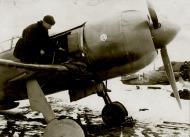 Asisbiz Lavochkin La 7 523IAP White 63 Belorussian Front Nov 1944 01