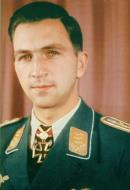 Asisbiz Aircrew Luftwaffe pilot Wolfgang Schenck 01