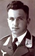Asisbiz Aircrew Luftwaffe pilot Wolfgang Schenck 04