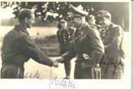 Asisbiz Aircrew Luftwaffe pilot Erich Hohagen 01