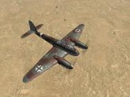 Asisbiz IL2 HY Me 410A Hornet 2.(F)122 (F6+QK) Italy 1943 V06