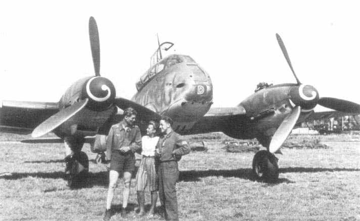 Messerschmitt-Me-410-Hornisse-09.jpg
