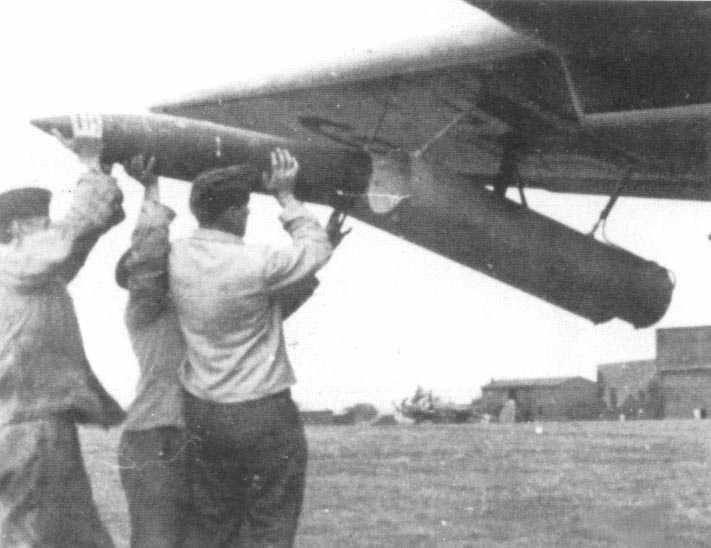 Messerschmitt-Me-410-Hornisse-13.jpg